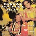 Various Artists - Reggae Dance Hits