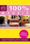 Madrid / druk Heruitgave