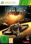 Iron Sky, Invasion  Xbox 360