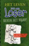 Het leven van een loser deel 3 - Bekijk het maar!
