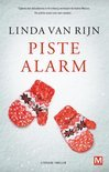 Piste Alarm (ebook)
