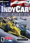 Indy Car Series