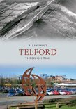 Telford Through Time