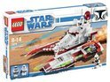 LEGO Star Wars Republic Fighter Tank - 7679