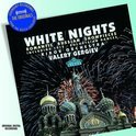 White Nights - Romantic  Russian Showpieces