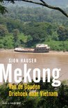 Mekong (ebook)