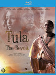 Tula: The Revolt (Blu-ray)