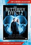 Butterfly Effect 2