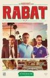 Rabat - het boek van de film