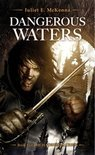 Dangerous Waters: Book 1 Of The Hadrumal Crisis