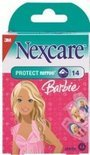 3M Nexcare Prot.Str.Barbie