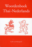 Woordenboek Thai Nederlands