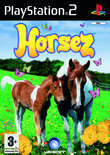 Horsez - Plezier Op De Manege
