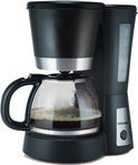Tristar Koffiezetapparaat KZ-1226