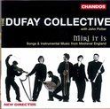 Miri It Is / Dufay Collective