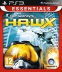 Tom Clancy's H.A.W.X. - Essential Edition
