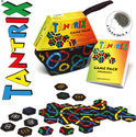 Tantrix Game Pack Reiszak