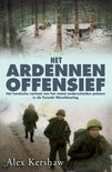 Het Ardennenoffensief