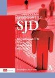 Wetgeving SJD/HBO-recht/P&A / Studiejaar 2011-2012 Deel A/B