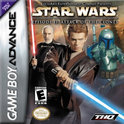 Star Wars Episode 2 Clone Wars