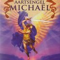 Aartsengel Michael Orakel + Handleiding