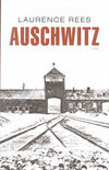 Auschwitz (ebook)