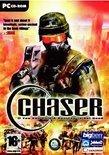 Chaser  (DVD-Rom)