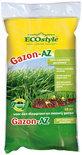 ECOstyle Gazonmest AZ - 5 kg - voor 50 m2