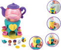 Squinkies Twister Speelset