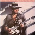 Texas Flood (Limited Remastered Edition)