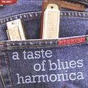 A Taste Of Blues Harmonica
