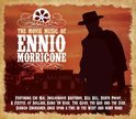Movie Music Of Ennio..