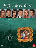 Friends - Series 6 Box (3DVD)