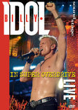 Billy Idol - In Superoverdrive Live