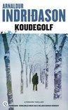 Koudegolf (ebook)