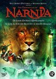 Chronicles Of Narnia, The: The Lion, The Witch And The Wardrobe