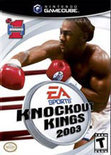Knock Out Kings 2003