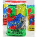 Vanilia Mix Emmer Paardensnoepjes - 3 kg