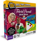 Trivial Pursuit - DVD Duel