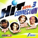 Hit Connection 2014.3