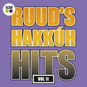 Ruud's Hakkuh Hits Vol. 2