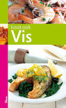 Vis (ebook)