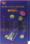Eurocollector Pocket Edition V