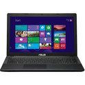 Asus F551CA-SX079H - Laptop
