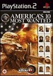 America's, 10 Most Wanted