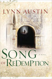 Song of Redemption (ebook)