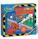 Ravensburger Rush Hour