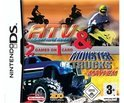 Atv Thunder Strike & Monster Truck Mayhem