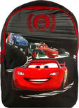 Cars 2 Road To Victory Rugzak