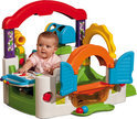Little Tikes Activity Speelcentrum
